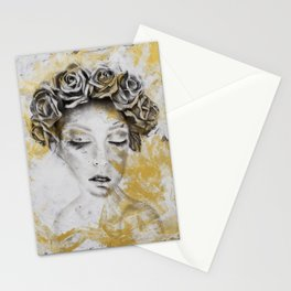 Ital Stationery Cards