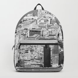 London View Backpack