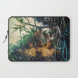 Tree Lanka Laptop Sleeve