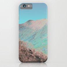 Chromascape 36 (highlands) iPhone 6s Slim Case