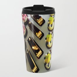 Cloud 9 Travel Mug
