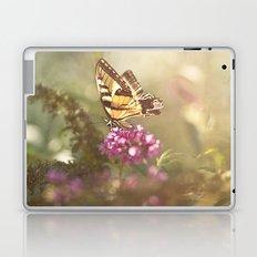 The Monarch Laptop & iPad Skin