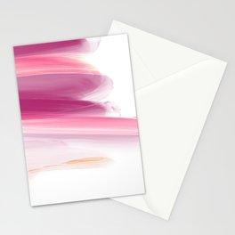 Sfumature Stationery Cards