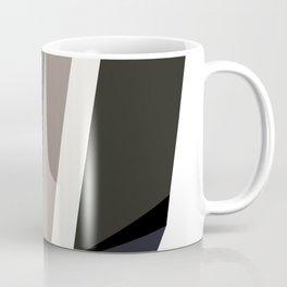 TheRedDiamonds Coffee Mug