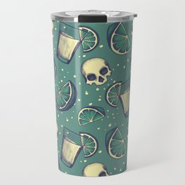 Tekillya! Travel Mug