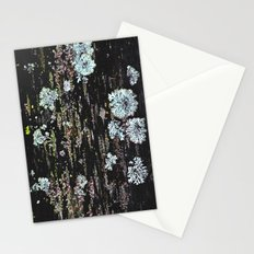 Starry Night Stationery Cards