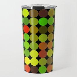 every color 048 Travel Mug
