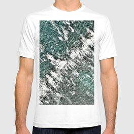 Ocean 1 T-shirt