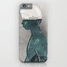 waterboy iPhone 6s Slim Case
