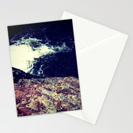 cliffface Stationery Cards