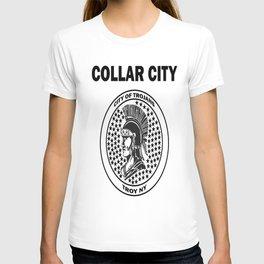 Collar City T-shirt