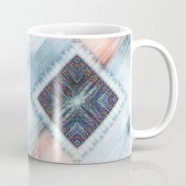 Messy Pattern I Coffee Mug