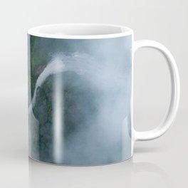 Cloudscape III Coffee Mug