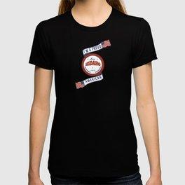 Hidaho T-shirt