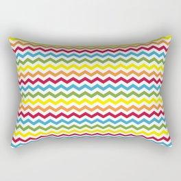 Chevron duvet cover ideas best design Rectangular Pillow