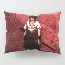 sasuke uciha Pillow Sham