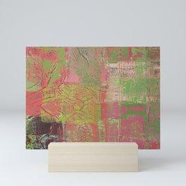 untitled 1 Mini Art Print