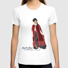 Janelle Monae T-shirt