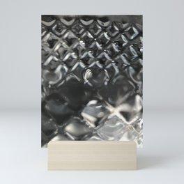 Decanter Mini Art Print