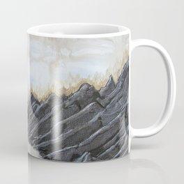 Raiment of Dusk Coffee Mug