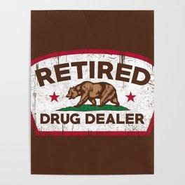 RDD Cali Poster