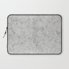 Stone Texture Surface 46 Laptop Sleeve