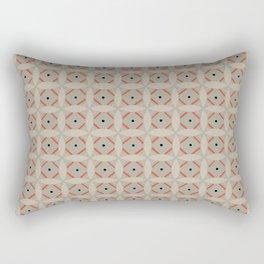 SWAZILAND Rectangular Pillow