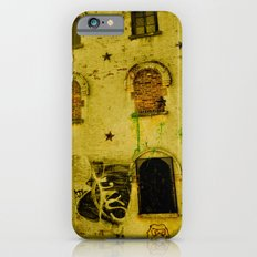 Urban Gold  iPhone 6s Slim Case