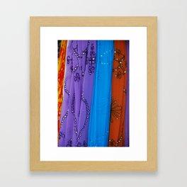Abstract 29 Framed Art Print