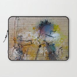 Citizen X Laptop Sleeve