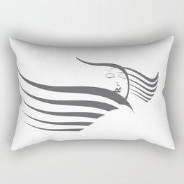 Norma Rectangular Pillow
