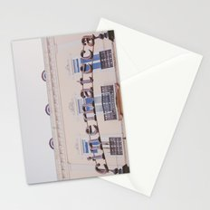 Cinemateca Stationery Cards