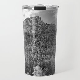 Rise Up Travel Mug