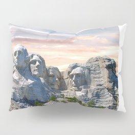 Presidential Pillow Sham