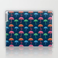 The Fancy Umbrella Laptop & iPad Skin