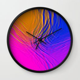 SUBMITTION Wall Clock