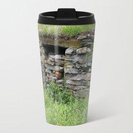 Root Cellar Travel Mug