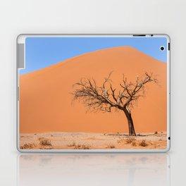 DESERTed Laptop & iPad Skin