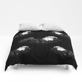 AMERICAN PRIDE Comforters