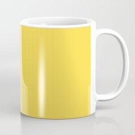 Mid Century Modern Vintage 25 Coffee Mug
