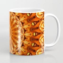 Mandala energy no. 2 Coffee Mug