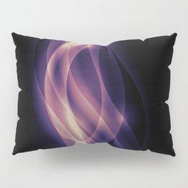 Cool Glare Pillow Sham