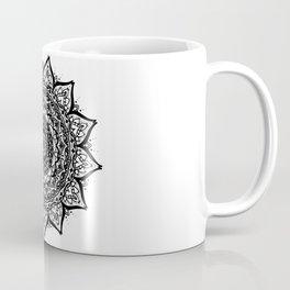 Mandela Coffee Mug