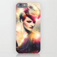 Sugar Slim Case iPhone 6s