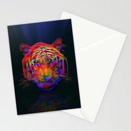 Beautiful Aberration Stationery Cards