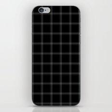 Xadrez iPhone & iPod Skin