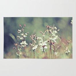 Sorrel Meadow Rug