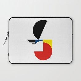 AUTOMATED Laptop Sleeve