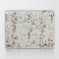 ABC#4 Laptop & iPad Skin