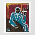 """""""Some Classy Guy"""" by juliantgardea"""